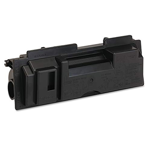 Toshiba Toner Cartridge Pages 8.300, TK18 (Pages 8.300)