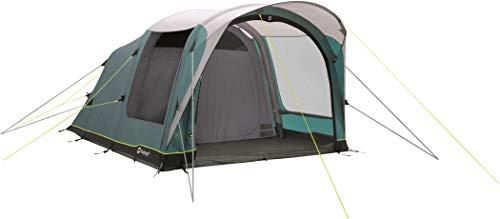 Outwell Lindale 5PA Zelt Petrol 2020 Camping-Zelt