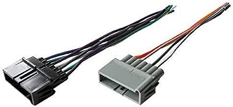 Carxtc Stereo Wire Harness Install a New Car Radio. FitsDodge Dakota 92 93 94 95 96