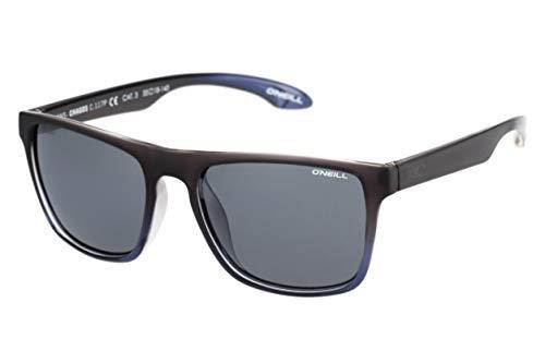 O'Neill CHAGOS 117P Polarised Sonnenbrille