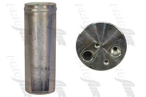 Frigair 137.40113 Filtri Disidratatori