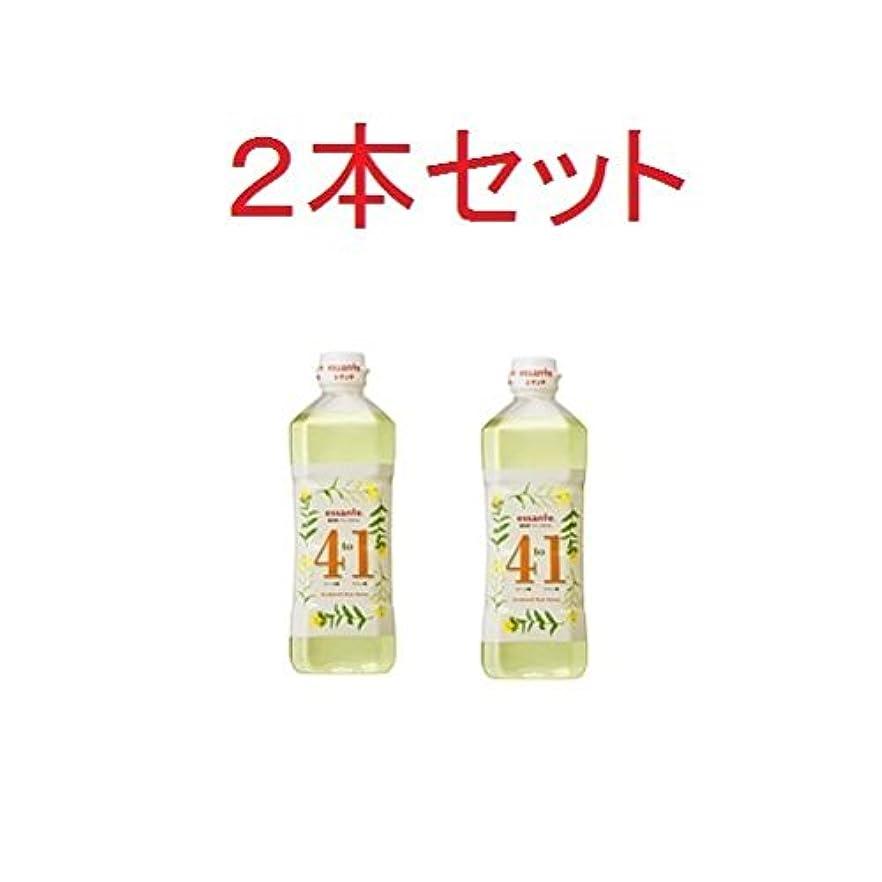 ギネスストッキングスキャンダラス2本セット アムウェイ エサンテ 4 to 1 脂肪酸バランスオイル