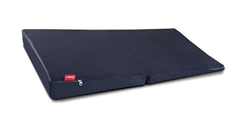 Sonno+ - Cojín elevador de colchón antirreflujo para adultos
