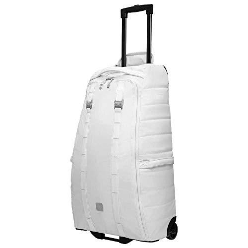 Douchebags Little Bastard 60L Travel Bag OS