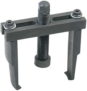 Shankly Two Jaws Harmonic Bearing Puller and Gear Pulley Puller
