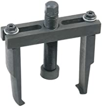 schley products vw bearing puller