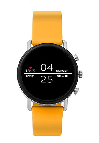 Skagen Smart Watch SKT5115