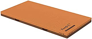 パラマウントベッド社製ベッド用 エバーフィットC3マットレス 通気タイプ レギュラー (KE-617TQ)