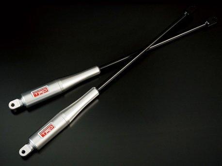 TRD MCB(モーションコントロールビーム) トヨタ C-HR MS303-10001