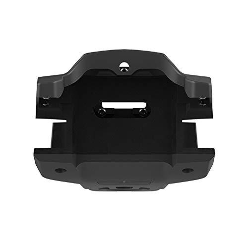 Parrot Mechanischer Bausatz ( geeignet für Anafi Drohne, Drohnen Körper + 2 Vorderarme + 2 Hinterarme + Scharnier und Halterung + LED + Koaxialkabel Vorne und Hinten + Schrauben und Montagewerkzeug)