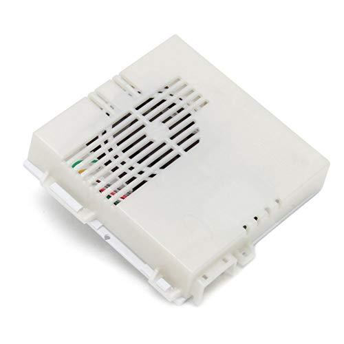 154861101 Dishwasher Vent Assembly Genuine Original Equipment Manufacturer (OEM) Part