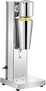 VEVOR Milkshake Maker Kit, Stainless Steel Electric...