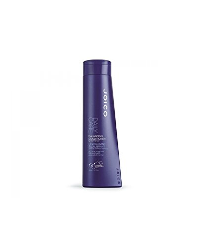 Joico Daily Care Balancing Conditioner, 1er Pack (1 x 300 ml)