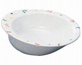 三信化工『優々(ゆうゆう)皿・小鉢』