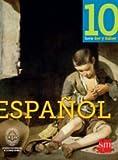 Espanol 10 (isbn 9781936534241) (Ser y Saber, Texto)
