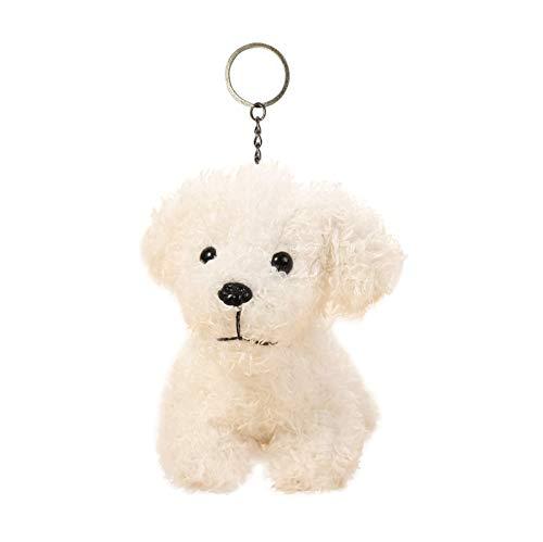 Cute Stuffed Animal Dog Anime Plush…