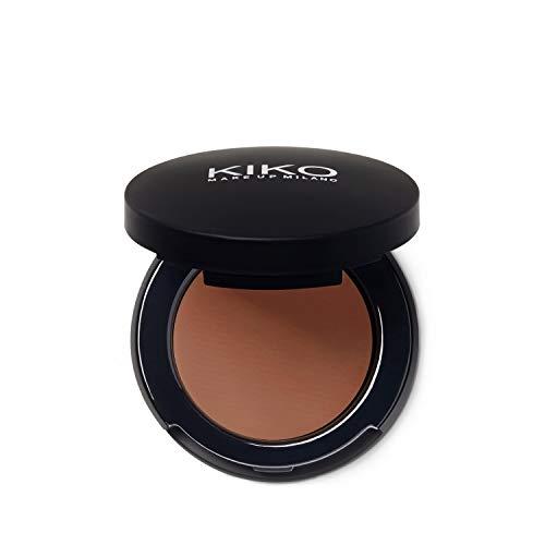 KIKO Milano Full Coverage Concealer 07, 30 g