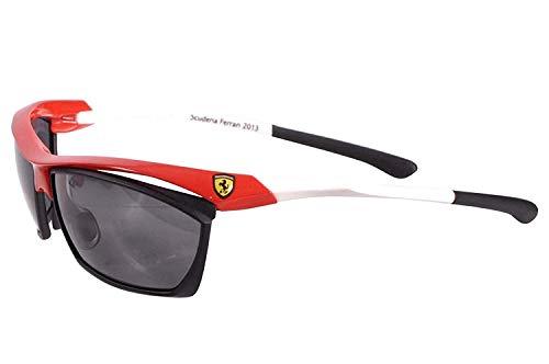 Ferrari Brille Sonnenbrille Glasses Sunglasses Gafas 13458 15972
