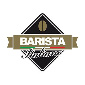 Barista-Italiano-1KG-Coffee-Beans