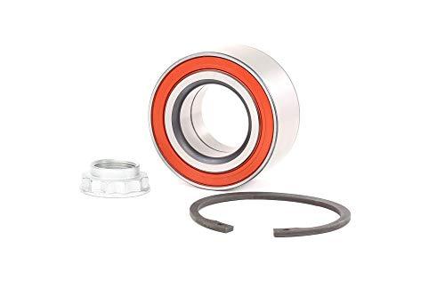 Preisvergleich Produktbild FAG 713649280-FAG Radlagersatz