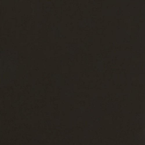 Fanimation DR1-CPBL Downrod Coupler, 1-Inch, Black