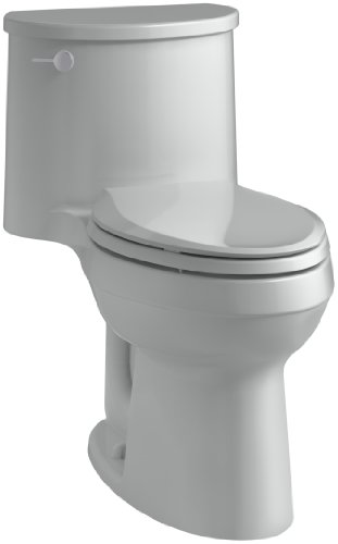Aqua Piston Flush Technology