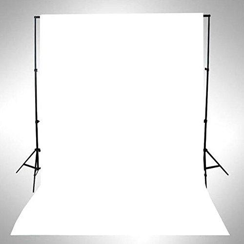 Mingfa, reine Farbe Leinwand Hintergrund Fotografie-Hintergrund, für Fotostudio-Set,