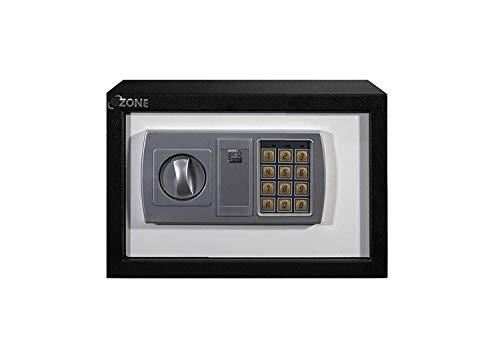 Ozone Core Series Home Safe Locker