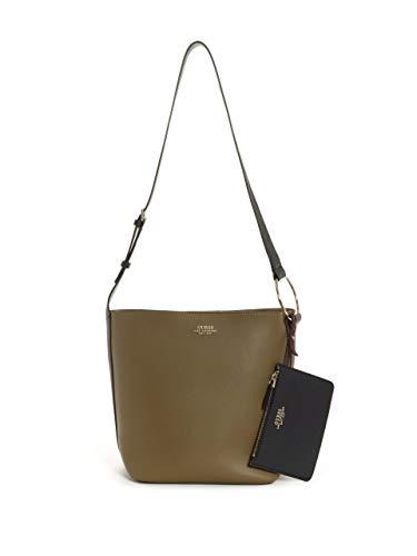 handtaschen designer outlet