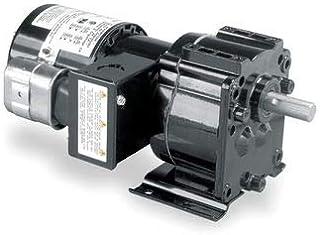 Amazon.com: gear motor - Dayton on