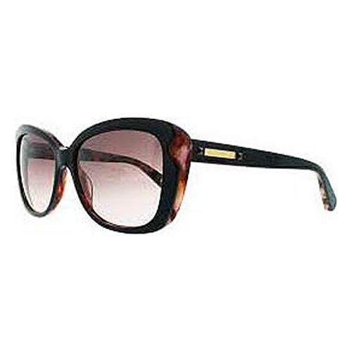 Gafas de Sol Mujer Guess Marciano GM71154BRN-52 (54 mm)   Gafas de sol Originales   Gafas de sol de Mujer   Viste a la Moda