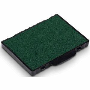 Trodat Ersatzstempelkissen Swop Pad 6/58 für 5208 VE=2 Stück grün