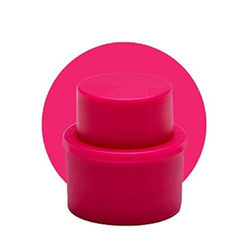 Tappo per bibite Fizzy Porta fizz a pressione per bottiglia da 2 litri