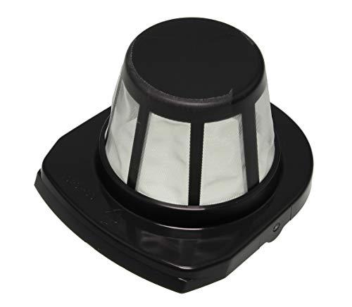 Bosch 00650920 Filter für BBHM1CMGB, BBHMOVE2, BBHMOVE3, BBHMOVE4, BBHMOVE5, BBHMOVE6, BBHMOVE7, BBHMOVE8, BBHMOVE9 Akkustaubsauger