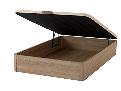 Canapé Online Madera Cambrian - 150 x 190