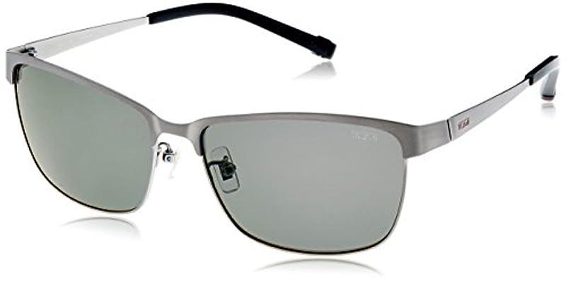 TUMI 선글라스 11-0005