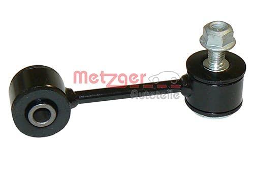 Metzger 53005528 Stange/Strebe, Stabilisator
