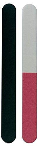 Zwilling Classic Inox Polierpfeile Maniküre Pediküre Nägel 88426-151-0