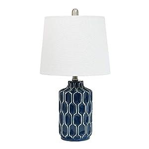 31e-0D-CkFL._SS300_ Best Coastal Themed Lamps