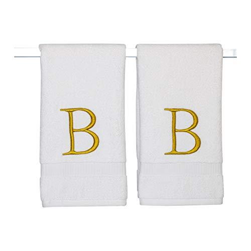 toalla personalizada de la marca Decorvo