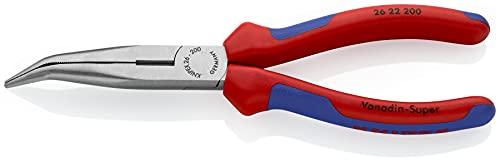 Knipex -  KNIPEX 26 22 200