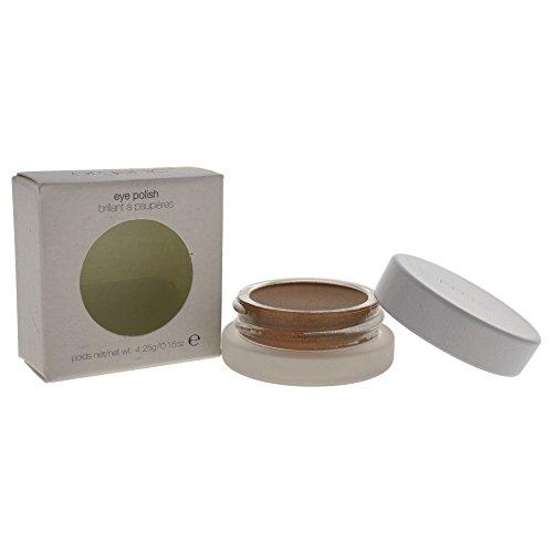 RMS Beauty Cream Eyeshadow, Solar, 0.15 Ounce