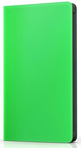 Nokia Custodia Protettiva Originale per Lumia 930, Verde