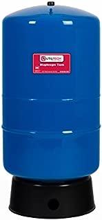 Best utilitech 20 gallon vertical pressure tank Reviews