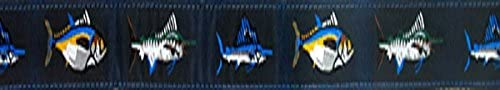 Sportfish Sport Fish Aquarium Marine Background Ranking TOP5 1
