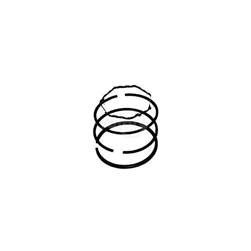 Piston Ring Set (Std) Replaces Tecumseh ST500355, 33315, 34854 -  ROTARY, 1460