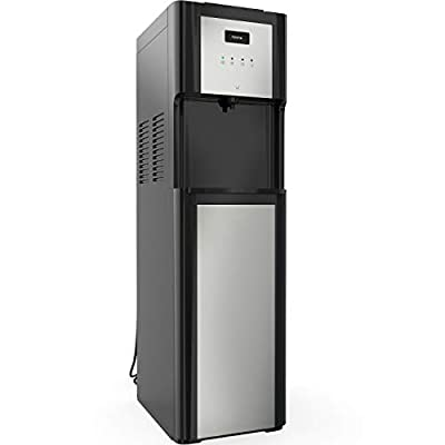hOmeLabs water cooler