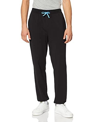 BOSS Herren Mix&Match Pants Freizeithose, Charcoal11, XL