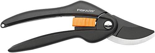 FISKARS -  Fiskars