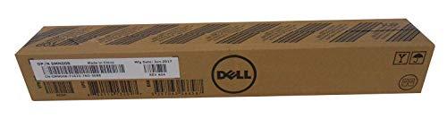 Dell MN008 Dell USB Monitor SoundBar Speaker